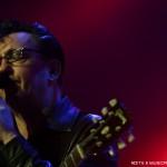 Richard Hawley @ TMN ao Vivo: as imagens do concerto