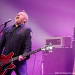 Peter Hook @ Misty Fest '12: as imagens do concerto