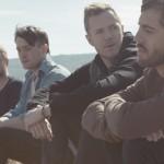 Imagine Dragons: estreia em Portugal adiada para junho