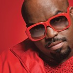 MEO Sudoeste: Cee Lo Green e Snoop Lion atuam na Zambujeira do Mar
