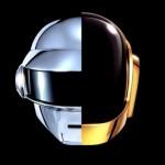 Daft Punk: Random Access Memories em maio
