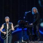 Bon Jovi @ Parque da Bela Vista: 30 anos de Bon Vivant pela 6ª vez em Portugal