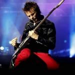 Muse @ Estádio do Dragão: Máquina britânica em erupção sonora