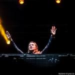 Meo Sudoeste: David Guetta, Example e Benny Benassi confirmados