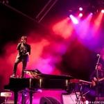 Jamie Cullum no EDP Cool Jazz: reportagem [texto + fotogaleria]