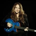 Ana Carolina convida Paulo Gonzo para os concertos de abril