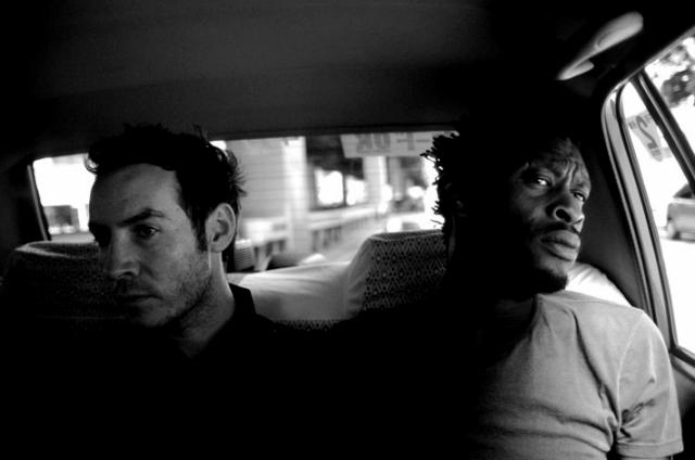 Super Bock Super Rock: Massive Attack e Metronomy confirmados
