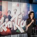 Rock in Rio Lisboa: venda oficial de bilhetes começa amanhã