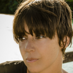 Super Bock Super Rock: Cat Power atua no segundo dia
