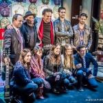 Rock in Rio Lisboa: revelados os artistas da homenagem a António Variações