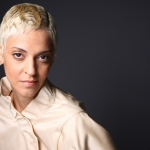 Mariza completa alinhamento do EDP Cool Jazz