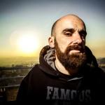 VillaFest leva Sam The Kid & Mundo Segundo, Virgul, Mastiksoul e DJ Oder a Vila Real
