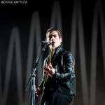 Nos Alive'14: dia 1 (10/07), com Arctic Monkeys, Imagine Dragons e The Lumineers