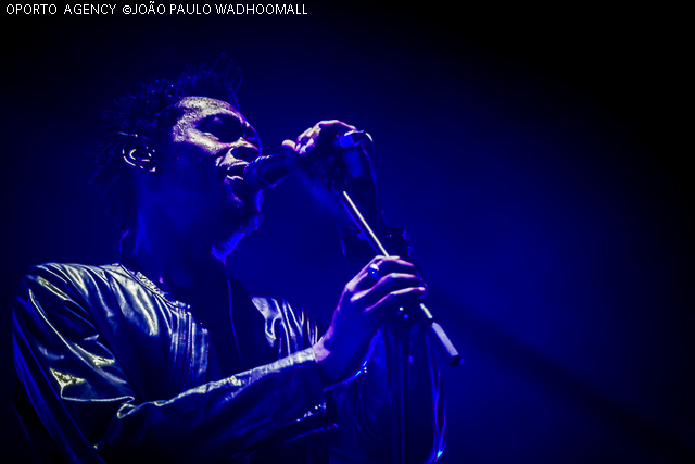 Massive Attack confirmados no Super Bock Super Rock