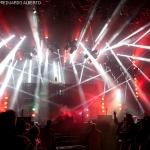 Meo Sudoeste: dia 4 (10/08), com David Guetta e Example