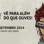 """MUVI Lisboa em entrevista: """"Há uma maior preocupação na elaboração de vídeos musicais"""""""