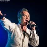 Morrissey no Coliseu dos Recreios, em Lisboa [texto + fotogaleria]