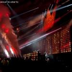 Mega Hits Kings Fest na Meo Arena: a foto-reportagem do evento