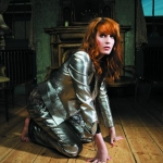 Super Bock Super Rock regressa a Lisboa e anuncia Florence and the Machine