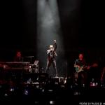 John Legend regressa a Portugal em outubro