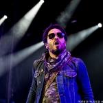 MEO Marés Vivas: dia 2 (17/07), com Lenny Kravitz e Buraka Som Sistema