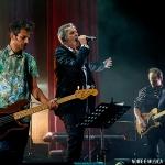 GNR ao vivo no Coliseu do Porto [fotos + texto]