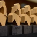 Portugal Festival Awards regressa a Lisboa em novembro