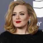 Adele estreia-se em Portugal com dois concertos na MEO Arena