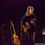 Iron & Wine ao vivo na Casa da Música, Porto [fotos + texto]
