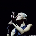Mariza e o seu Mundo no Coliseu do Porto [fotos + texto]