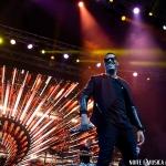 Anselmo Ralph edita novo álbum em novembro e anuncia concerto no Campo Pequeno