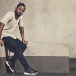 OFICIAL: Kendrick Lamar no Super Bock Super Rock