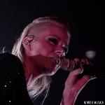KOA ao vivo no Hard Club, Porto [fotos + texto]