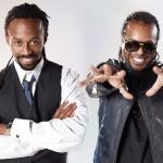 Madcon e Elliphant confirmados no cartaz do Sumol Summer Fest