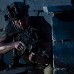 """Passatempo antestreias """"13 Horas – Os Soldados Secretos de Benghazi"""" [Lisboa e Porto]"""