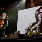 Bryan Adams no Multiusos de Gondomar [fotos + texto]