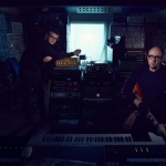 The Chemical Brothers atuam no NOS Alive