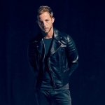 James Morrison e Yellow Claw no MEO Sudoeste