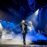 Macklemore & Ryan Lewis ao vivo na MEO Arena, em Lisboa [fotos + texto]