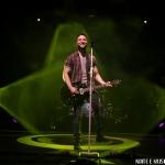 Boyce Avenue ao vivo no Coliseu dos Recreios, em Lisboa [fotos + texto]