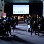 Talkfest'17 já tem programação completa