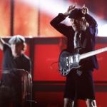 AC/DC em Lisboa [prepara-te para o concerto com o nosso guia]
