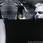 Rock in Rio Lisboa: dia 5 (29/05), com Avicii e Charlie Puth