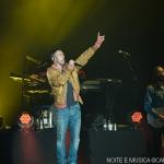 Rock in Rio Lisboa: dia 4 (28/05), com Maroon 5 e Ivete Sangalo