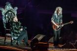 Rock in Rio Lisboa: dia 2 (20/05), com Queen, Mika e Fergie
