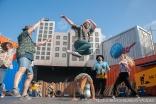 Rock in Rio Lisboa: os melhores passos da Street Dance [fotos]
