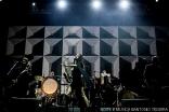 NOS Primavera Sound: dia 2 (10/06), com PJ Harvey e Brian Wilson