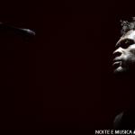 Super Bock Super Rock: dia 2 (15/07), com Massive Attack, Iggy Pop e Bloc Party