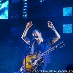 NOS Alive: dia 2 (08/07), com Radiohead, Tame Impala e Foals