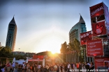 Super Bock Super Rock: as melhores imagens ambiente [fotogaleria]